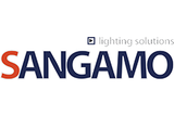 Sangamo Lighting Solutions