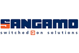 Sangamo Switch On Solutions