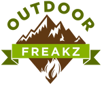 OUTDOOR FREAKZ