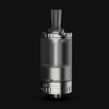 NIBIRU RTA 5ml KIT