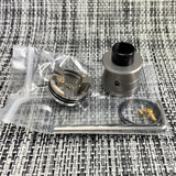 CRUISER RDA BY HAKU