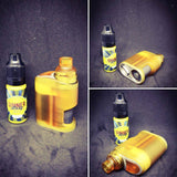 RAVE MINI BY 67 MODS