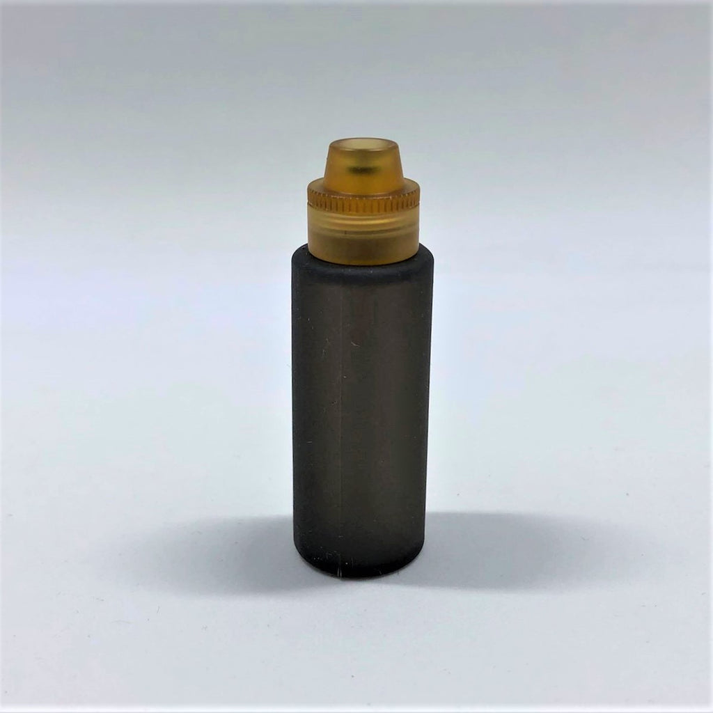 RAVE SILICONE BOTTLE
