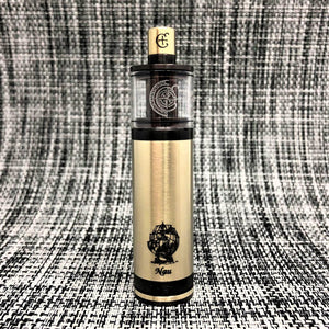 NAU CHAMPAGNE CHOCOLATE BY CARAVELA MODS