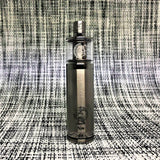 NAU TITANIUM EXECUTIVE BY CARAVELA MODS