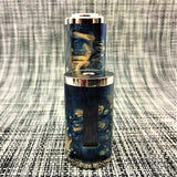 HYPNOSTICK DNA60 #015 BY DBD MODS