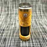 CHRONOS BF DNA75C BY DBD MODS