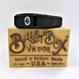 BILLET BOX Rev.4B DNA60