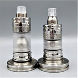 ION V2 RTA BY FAKIRS MODS