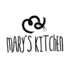 Mary's Kitchen 0mg 80ml