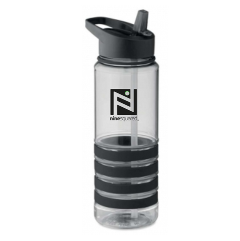 water bottle borraccia accessori ninesquared uomo man pallavolo volleyball