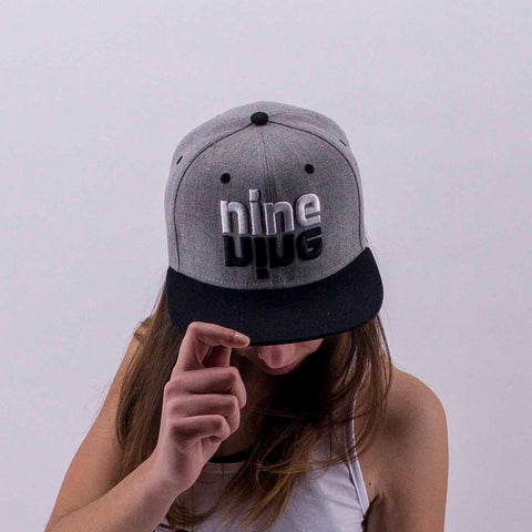 CAP | BE NINE ► Summer Collection™