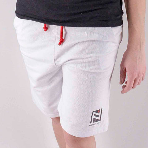 POLY-SHORTS | PURE ► New Collection™