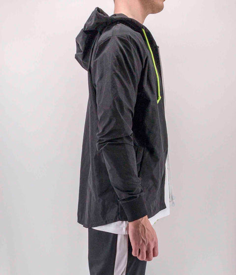 WINDSTOPPER | SUPERIOR ► Summer Collection™