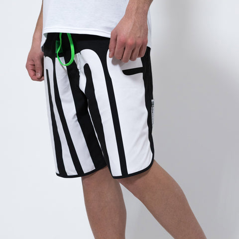 boardshorts costume pantaloncini ninesquared be nine uomo man pallavolo volleyball