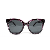 Beccy  Sunglasses - Collectif - Sour Cherry Designs - Plus Sized Pin Up - Plus Size Pin Up