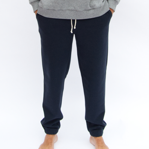 ILWJ COZY SWEATPANTS MEN