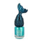 Mermaid Tail Nail polish