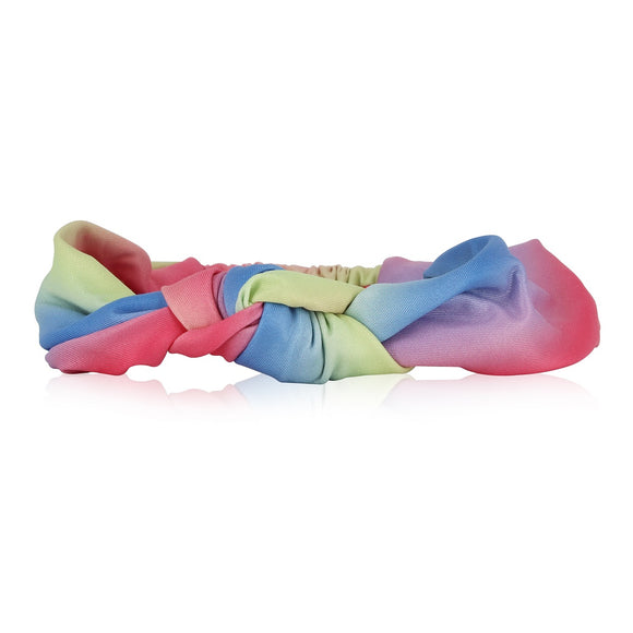 Rainbow - Beauty Headband