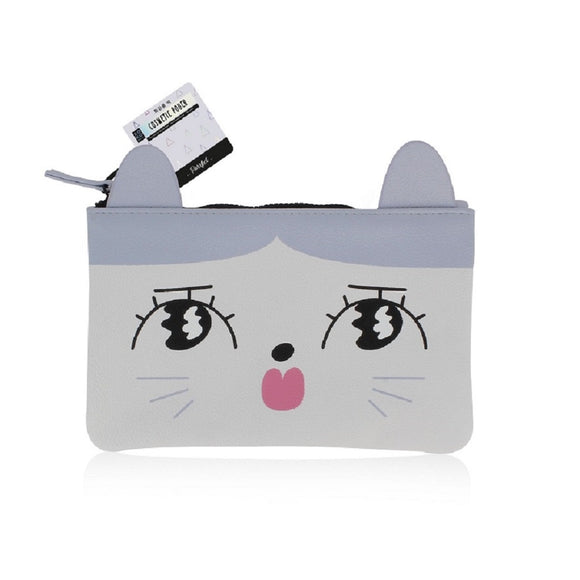 SOKO Ready Cosmetic Bag