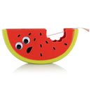 Vibe Squad Watermelon Tape Dispenser