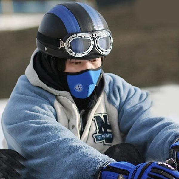 Windproof Sport Mask