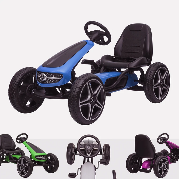 Here's Our 10 Best Selling New RiiRoo Ride On Toys This August 2020