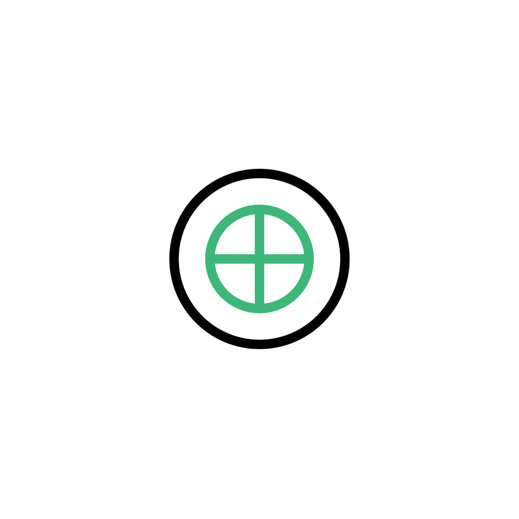 BMW Ride on Cars