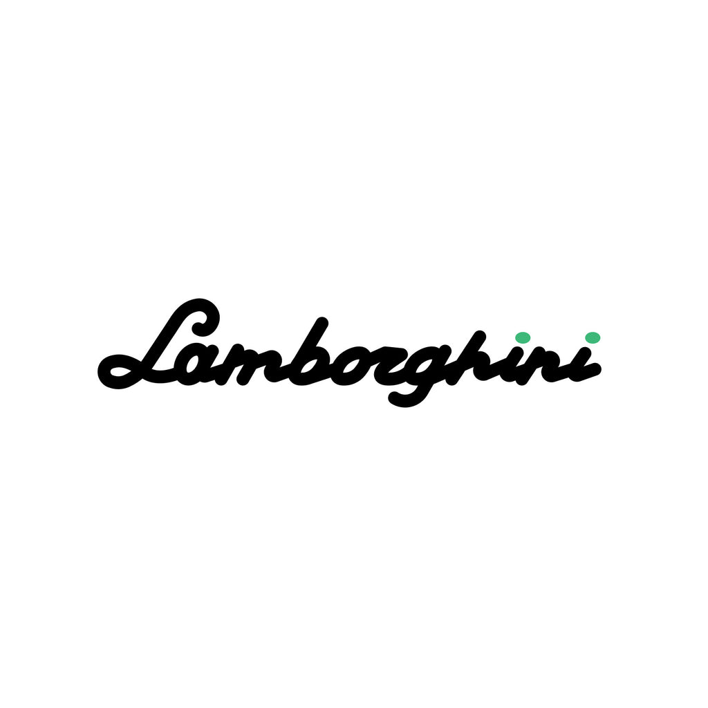 Lamborghini Ride On Cars