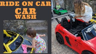 Your Kids Electric Toys Age By Age Guide For Parents in 2021