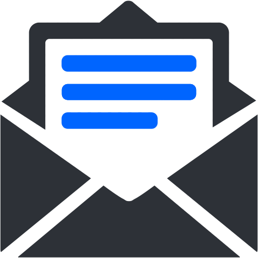 email RiiRoo