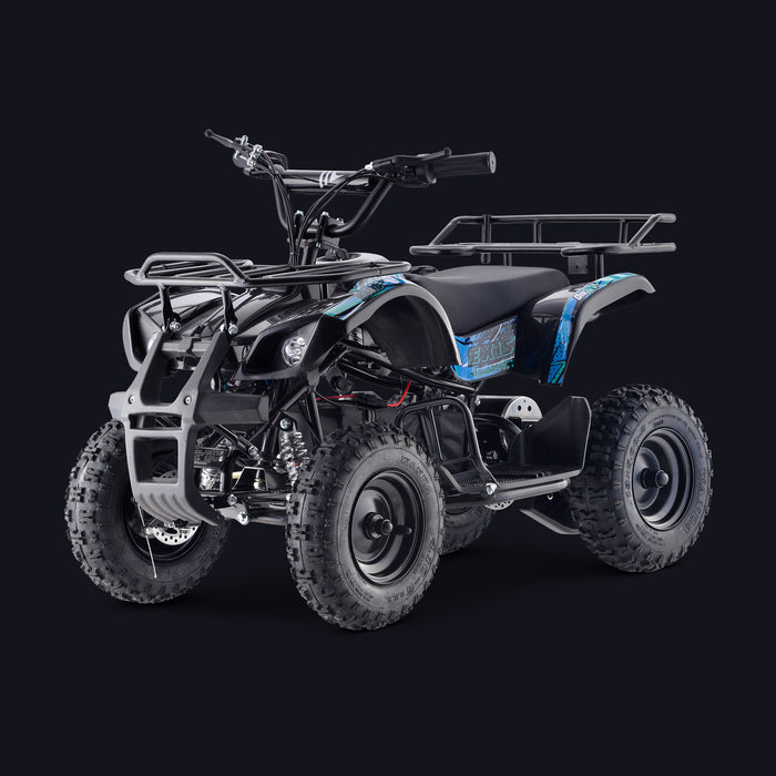 onemoto-oneatv-2021-design-ex1s-kids-800w-quad-bike (9).jpg