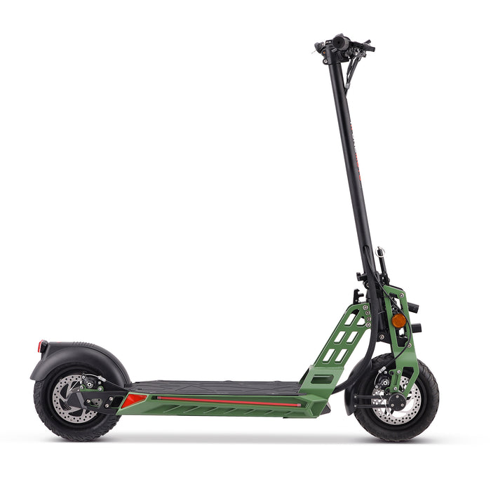 onescooter-adult-electric-e-scooter-500w-48v-battery-foldable-ex2s-13.jpg