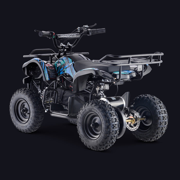 onemoto-oneatv-2021-design-ex1s-kids-800w-quad-bike (20).jpg