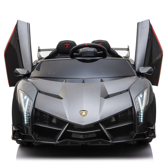 kids-lamborghini-veneno-24v-parallel-battery-electric-ride-on-car-Main-20.jpg