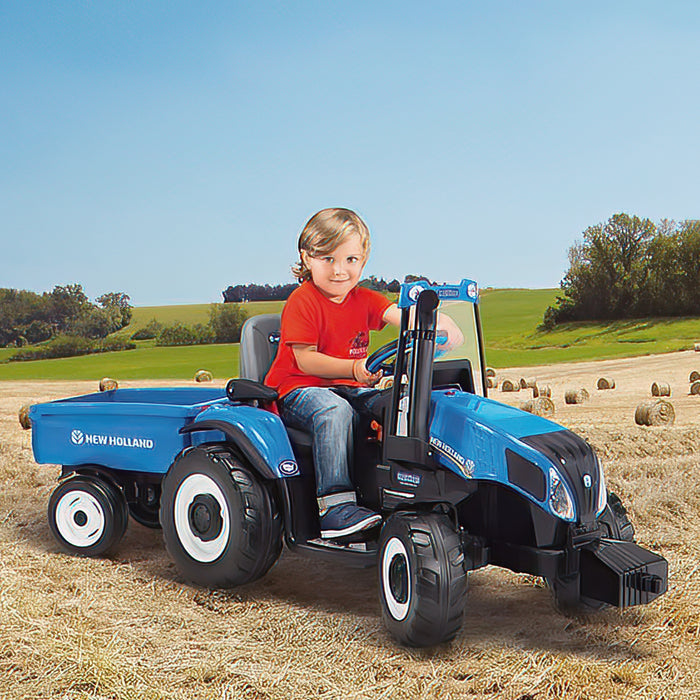 kids-new-holland-electric-12v-ride-on-tractor-with-trailer-peg-perego-12.jpg
