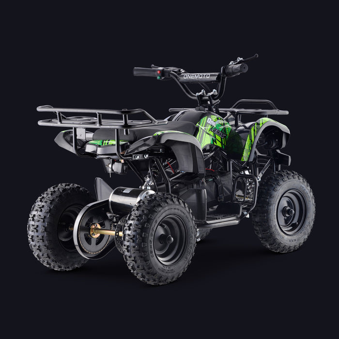 onemoto-oneatv-2021-design-ex1s-kids-800w-quad-bike (18).jpg