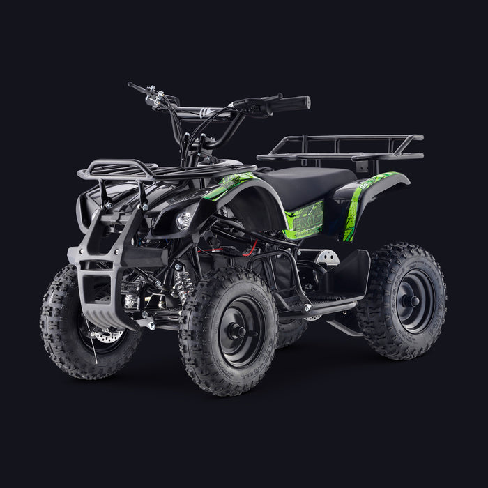 onemoto-oneatv-2021-design-ex1s-kids-800w-quad-bike (17).jpg