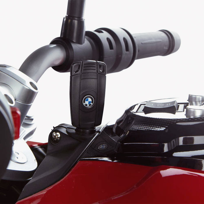 bmw-s1000xr-12v-battery-electric-ride-on-motorbike-5.jpg