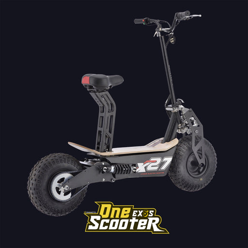 onescooter-adult-electric-e-scooter-1600w-48v-battery-foldable-ex5s-10.jpg