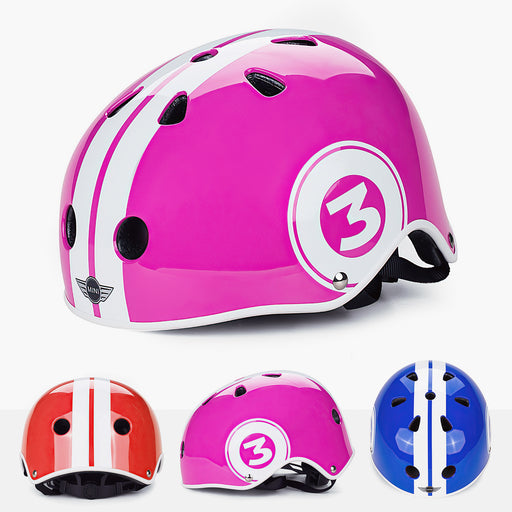 mini-helmet-for-kids-electric-motorbikes-and-quad-bikes-Main-Pink.jpg