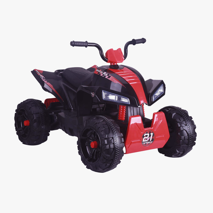Kids-12V-ATV-Quad-Electric-Ride-on-ATV-Quad-Motorbike-Car-Main-Black-2.jpg