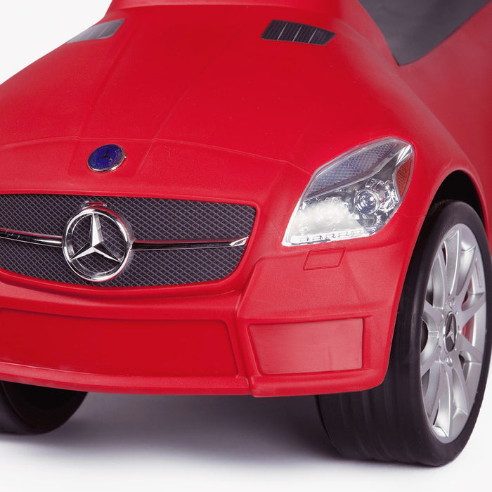mercedes-slk-55-amg-foot-to-floor-ride-on-car5_1.jpg
