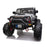 kids-24v-jeep-wrangler-style-off-road-electric-ride-on-car-11.jpg