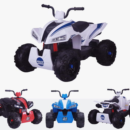 Kids-12V-ATV-Quad-Electric-Ride-on-ATV-Quad-Motorbike-Car-Main-White.jpg