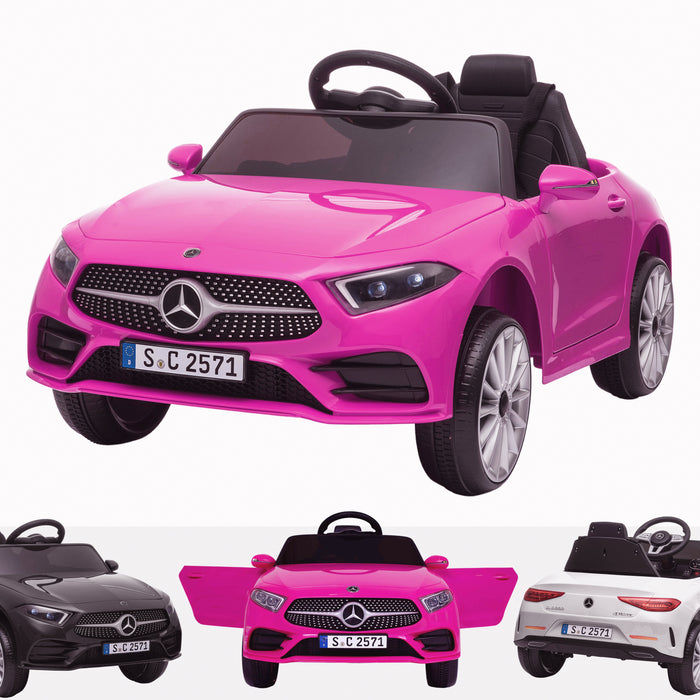 Kids-Electric-Ride-on-Mercedes-CLS-350-AMG-Electric-Ride-On-Car-with-Parental-Remote-Main-Pink.jpg