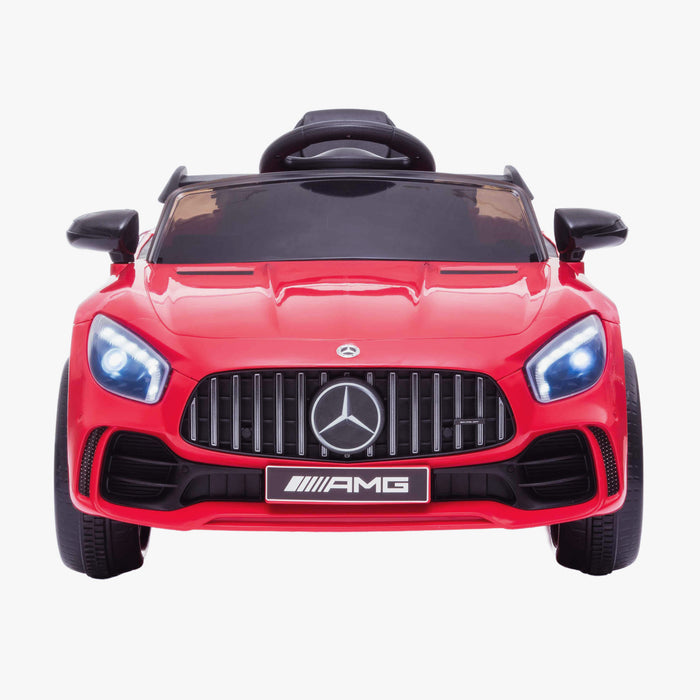 Kids-12-V-Mercedes-AMG-GTR-Electric-Ride-On-Car-with-Parental-Remote-Wheels-Main-Front-Red.jpg