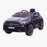 Kids-Licensed-Mercedes-GLE450-4Matic-Electric-Ride-On-Car-12V-Power-With-Parental-Remote-Control-Main-Black-1.jpg