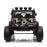 kids-24v-jeep-wrangler-style-off-road-electric-ride-on-car-14.jpg