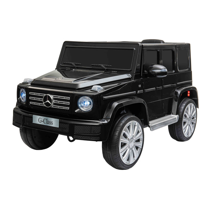 kids-12v-electric-mercedes-g500-2021-ride-on-car-with-parental-remote-main-7.jpg